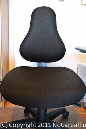 ergonomic chair, office Master office chair